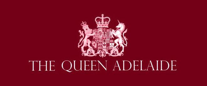 Queen Adelaide Shepherd's Bush