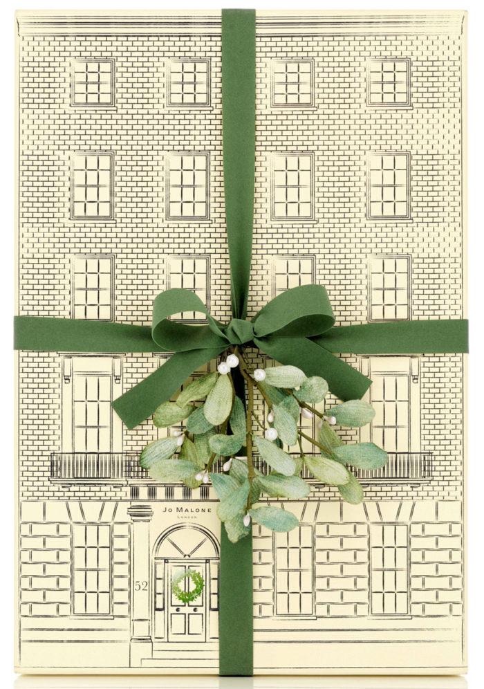 jo-malone-advent-calendar