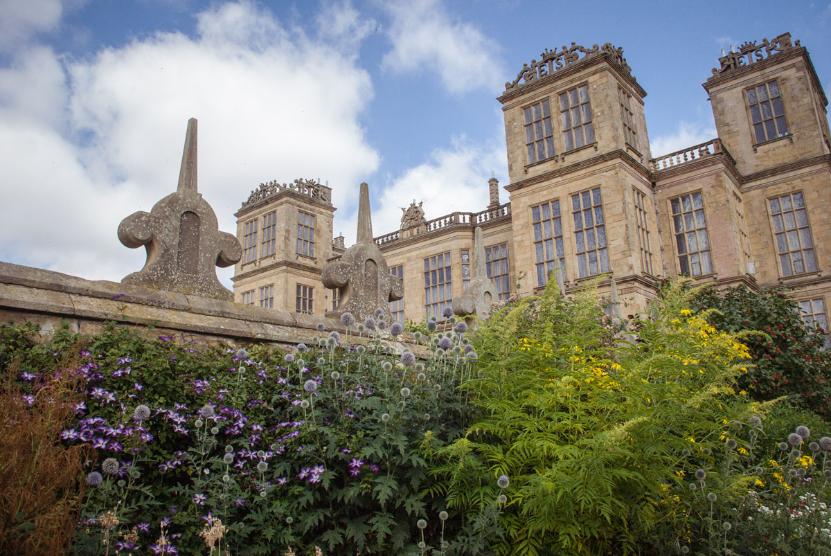 Hardwick-Hall-Chesterfield-National-Trust