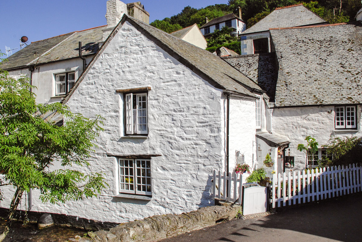 Polperro-Cottages-Cornwall