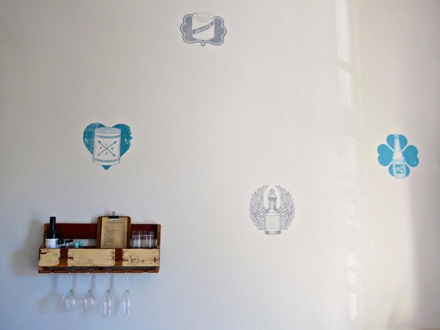 artist-residence-brighton-wall-art