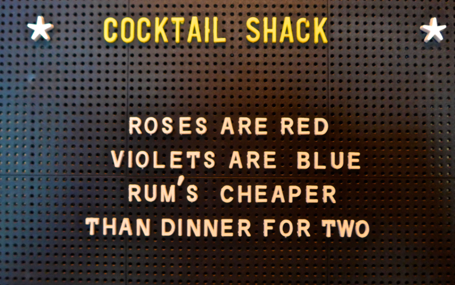 the-cocktail-shack-brighton
