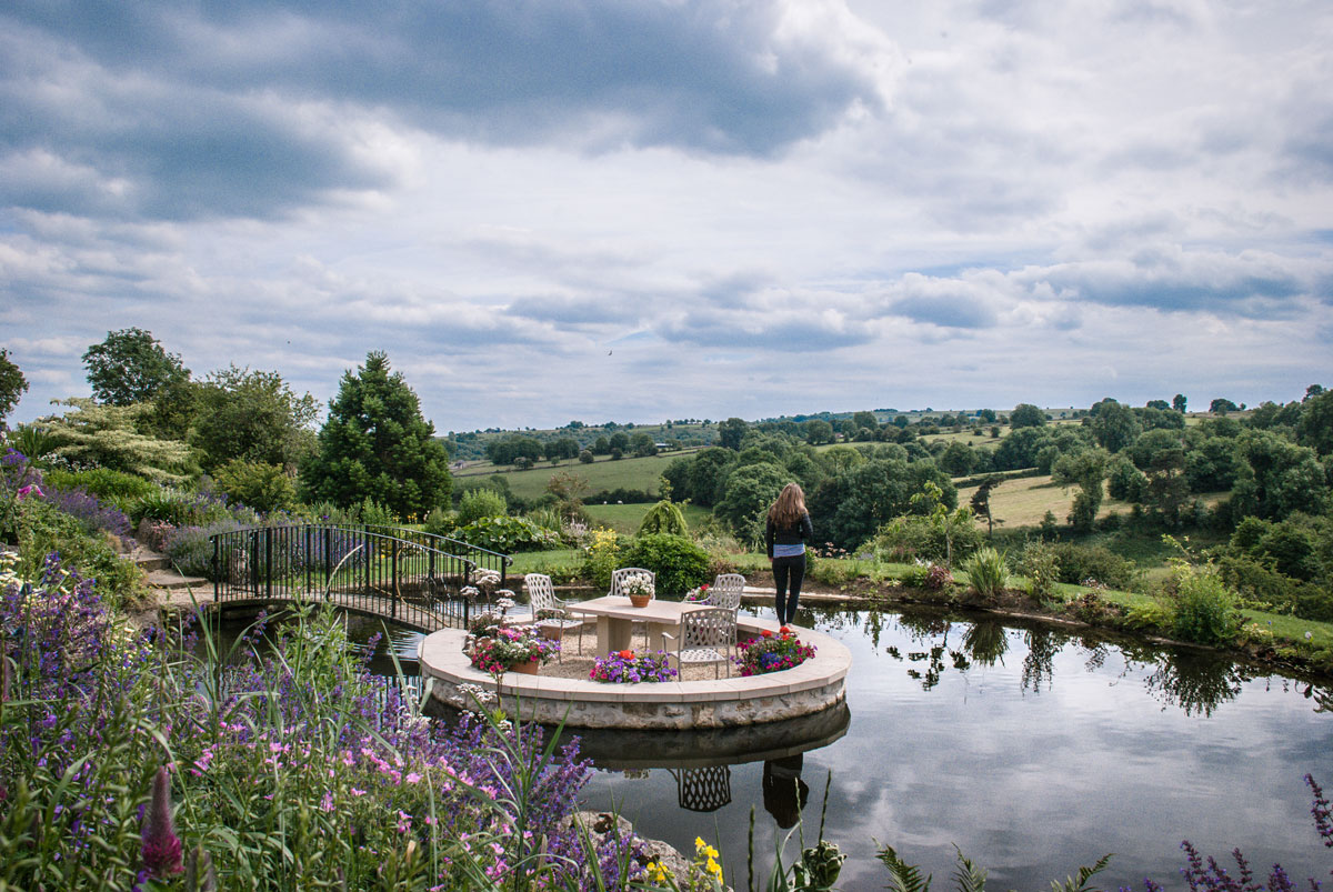 Hollies-Farm-Plant-Centre-Bonsall---Garden-Centre-near-Bakewell-Derbyshire