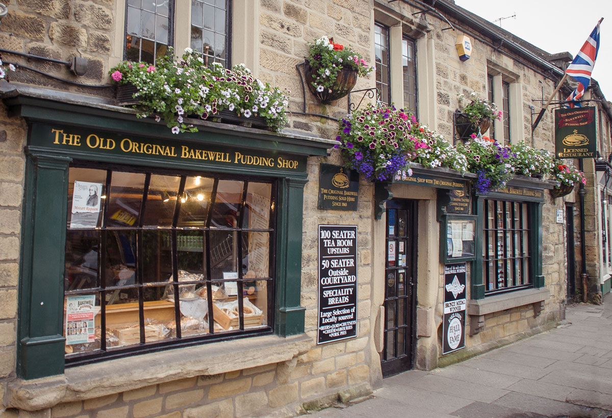 The-Old-Original-Bakewell-Pudding-Shop---Bakewell-Derbyshire