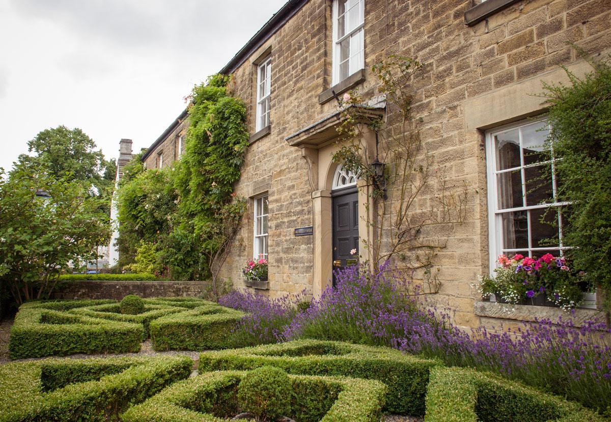 Villages-near-Bakewell---Pretty-villages-in-Derbyshire