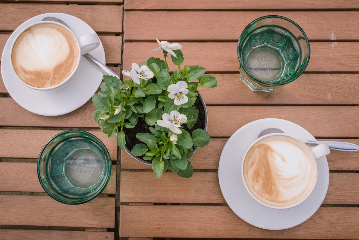Wild Thyme Shepherds-Bush-Coffee-Flatlay